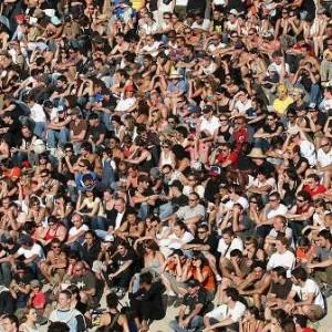 Overpopulation_300x300.jpg