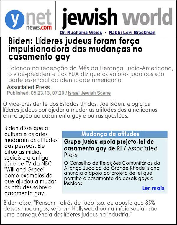 YNet_queers1_P.jpg