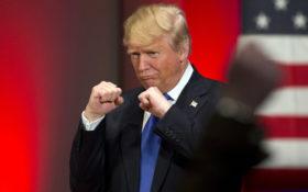 trump_fists_280x175.jpg